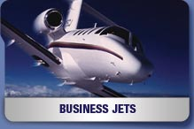>Business Jets